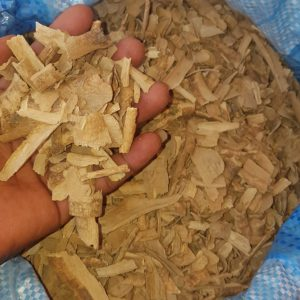 Buy Iboga Root Bark For Sale, Buy iboga root bark, iboga root bark for sale