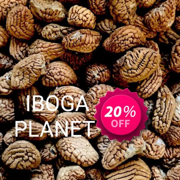 buy iboga, buy iboga root back, buy iboga root bark, buy iboga root bark chips, buy iboga root bark online, buy ibogaine, buy ibogaine online, iboga for sale, iboga root back for sale,